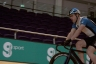 Photos from #WAFA's first trip to the Sir Chris Hoy Velodrome